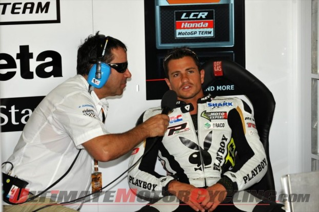 2010-motogp-final-quote-factory 2