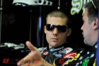 2010-motogp-laguna-leo-vince-activities 4