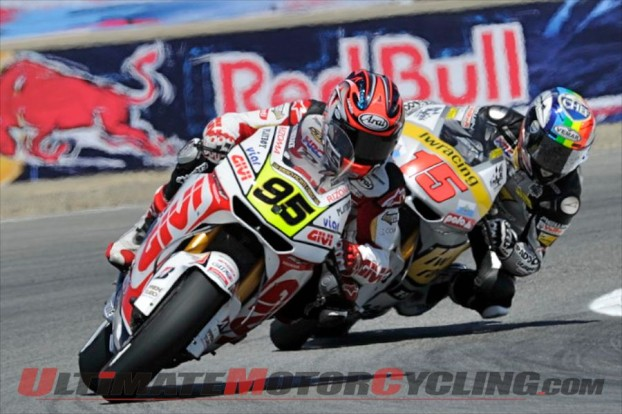 2010-motogp-laguna-seca-final-quote-roundup 1