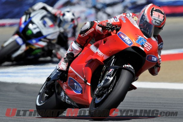 2010-motogp-laguna-seca-final-quote-roundup 3