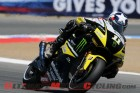 2010-motogp-laguna-seca-qualifying-quotes-and-results 5