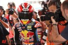2010-motogp-marc-marquez-breaks-valentino-rossi-records 2