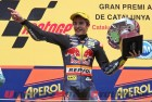 2010-motogp-marc-marquez-breaks-valentino-rossi-records 4