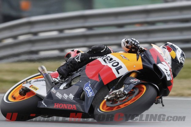 2010-motogp-sachsenring-qualifing-quotes 3