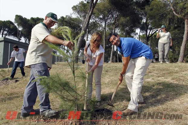 2010-repsol-and-motogp-to-plant-58000-trees 2