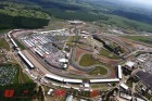 2010-silverstone-revs-for-world-superbike 2