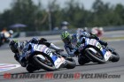 2010-silverstone-revs-for-world-superbike 3