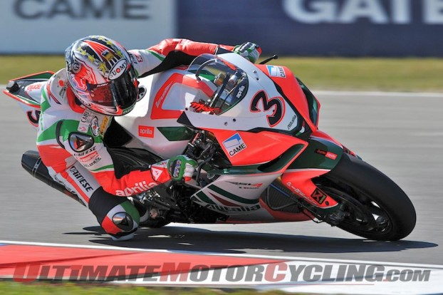 2010-silverstone-superbike-100th-race-for-biaggi 1