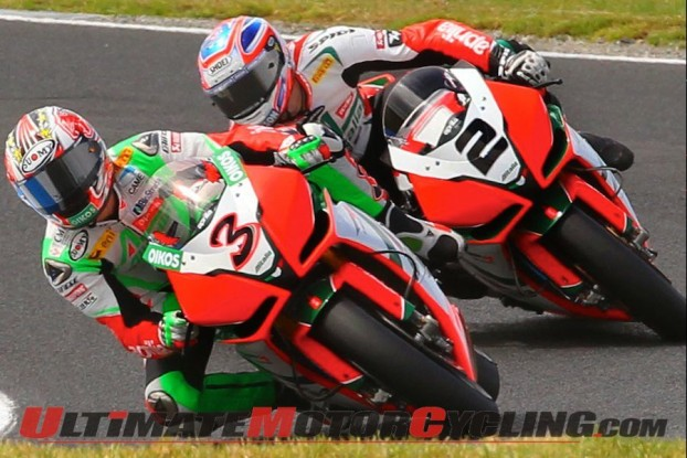 2010-silverstone-superbike-100th-race-for-biaggi 4