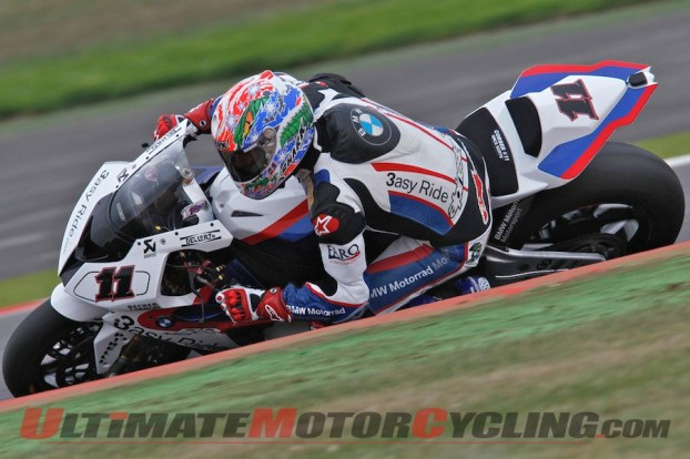 2010-silverstone-superbike-rider-quotes-friday 2