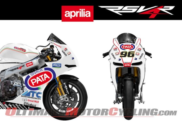 2010-superbike-smrz-drops-ducati-for-aprilia 5