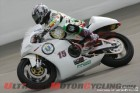 2010-ttxgp-previews-round-3-in-canada 2