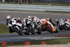 2010-world-superbike-brno-preview-quotes 3