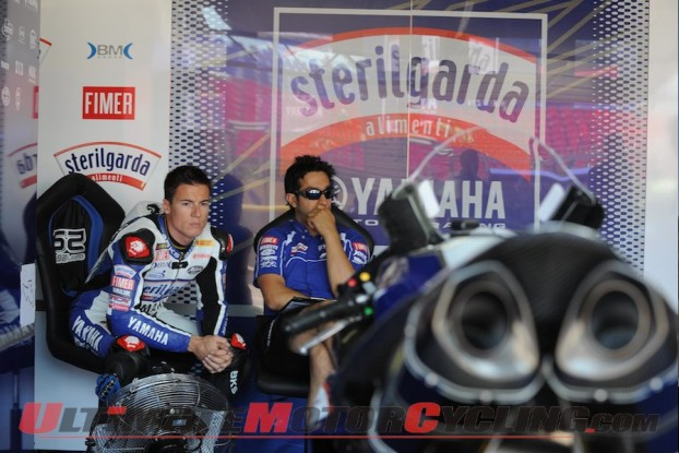 2010-world-superbike-brno-superpole-quotes-screamer 3