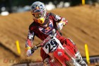 2010-yoshimura-on-top-at-spring-creek-mx 3