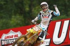2010-yoshimura-on-top-at-spring-creek-mx 4