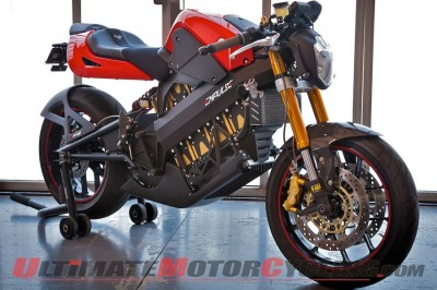 2011-brammo-empulse-sportbike-preview
