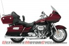 2011-harley-davidson-cvo-road-glide-ultra-preview 1