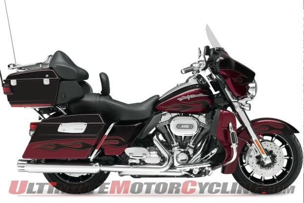 2011-harley-davidson-cvo-ultra-classic-electra-glide-preview 1