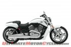 2011-harley-davidson-v-rod-wallpaper 1