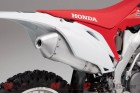 2011-honda-crf250r-preview 5