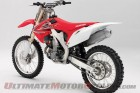 2011-honda-crf450r-preview 2