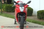 2011-roehr-electric-motorcycles-debuts-esuperbike 3