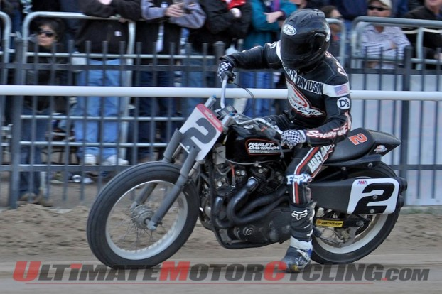 2010-ama-flat-track-sixth-for-coolbeth-at-calistoga 2