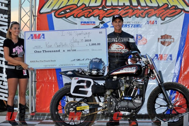 2010-ama-flat-track-sixth-for-coolbeth-at-calistoga 5