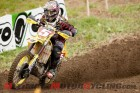 2010-ama-motocross-dungey-jumps-into-history 2