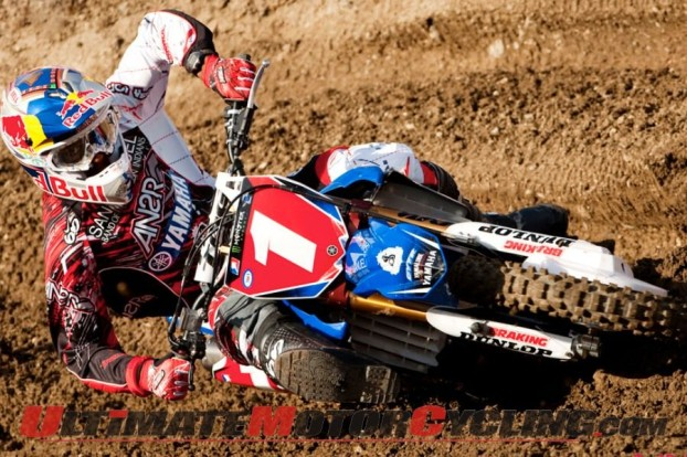 2010-ama-motocross-james-stewart-report 5