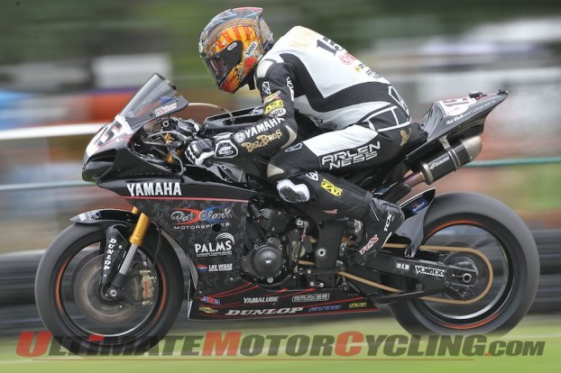 2010-ama-superbike-race-2-results-vir 3