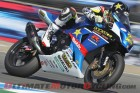 2010-ama-superbike-virginia-preview 2