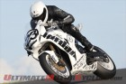 2010-ama-superbike-yates-return-at-vir 2
