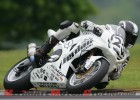 2010-ama-superbike-yates-return-at-vir 3