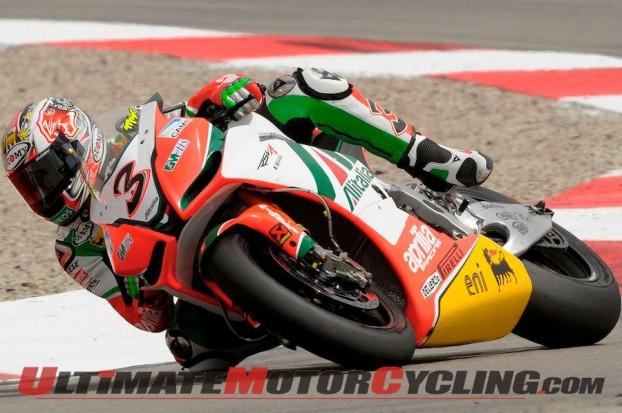 2010-aprilia-max-biaggi-two-more-years 3