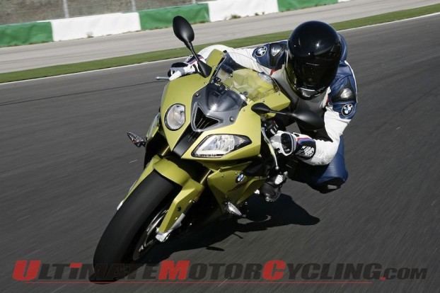 2010-bmw-motorcycles-july-sales-up 5