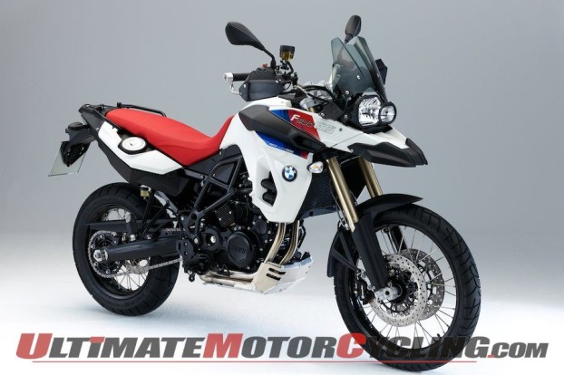 2010-bmw-performance-motorcycle-riding-school 2