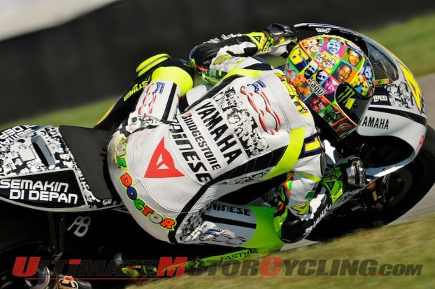 2010-bridgestone-motogp-indy-qualifying-report 5