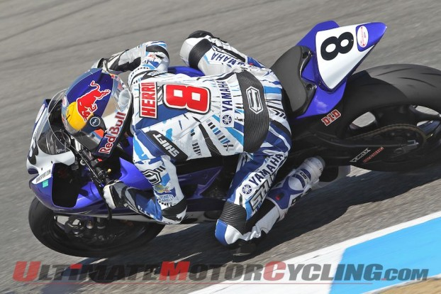 2010-daytona-sportbike-vir-preview 1
