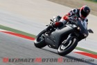 2010-ducati-north-america-reports-july-sale-increase 4