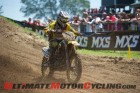 2010-dungey-non-stop-training-for-unadilla 1