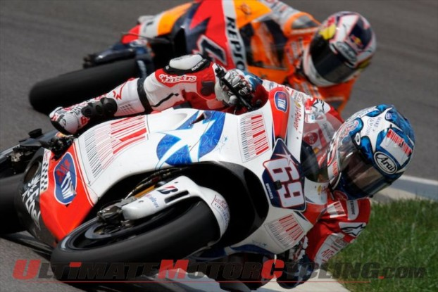 2010-indy-motogp-americans-preview-and-fast-facts 1