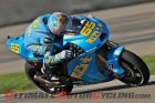 2010-indy-motogp-bridgestone-tire-debrief 4