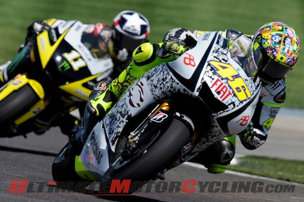 2010-indy-motogp-official-post-indy-conference 2