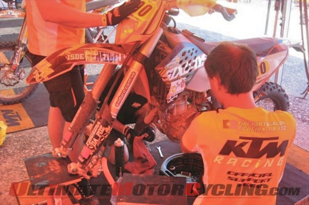 2010-isde-mexico-compete-on-a-leased-ktm 3