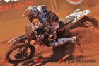 2010-ktm-sx-f-rider-cairoli-secures-mx1-title 2