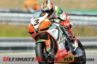 2010-max-biaggi-trimmed-but-strong 2