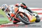 2010-max-biaggi-trimmed-but-strong 5