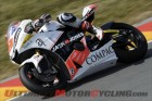 2010-moto2-honda-previews-brno-gp 5